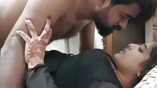 Horny Sex Movies